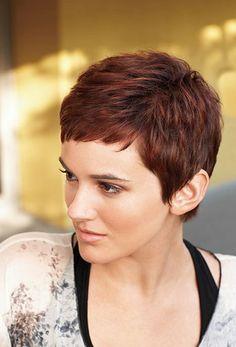 short hair styles for women short hair styles for women