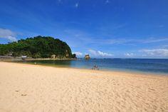 Twin-Rock-Beach-Catanduanes