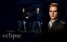 Carlisle and Esme Cullen | Esme And Carlisle Cullen Carlisle♥Esme