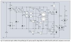 Image Result For Power Supply For Tattoo Machine Diagram Tattoo Kits Diagram Tattoo Machine