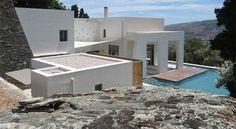 casas clasicas modernas - Buscar con Google