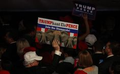 There are crucial lessons in the 2016 race's cruel turn.