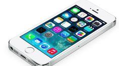 21 brilliant iOS 7 tips and tricks