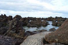 Roteiro: 3 dias na Ilha Terceira, Açores - A ilha de Jesus Cristo ou ilha Lilás
