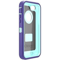 23 Best IPhone Cases images | Iphone cases, Iphone, Phone