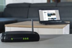 List of top 12 Best Wifi Router 2020 - Which has best long range wireless router, Netgear Nighthawk TP-Link Archer Top Rated wifi routers Best Wifi Router, Best Wireless Router, Router Setting, Fast Internet Connection, Internet Plans, Mesh Networking, Modem Router, Internet Providers