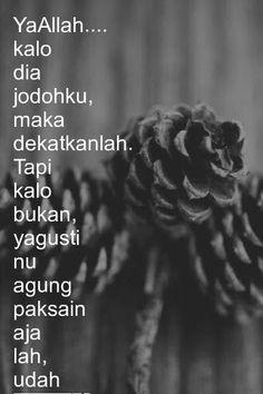 Quotes Galau, Lol, Caption, Poems, Poetry, Verses, Fun