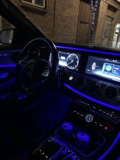My Dream Car, Dream Life, Dream Cars, Best Car Interior, Rauch Fotografie, Mode Poster, Art Jokes, Lux Cars, Night Aesthetic