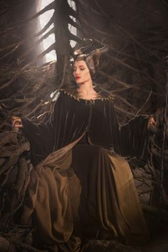 156 Best Maleficent Images Maleficent Disney Maleficent