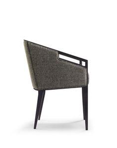 elips-2052-arm-lounge