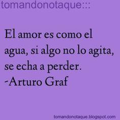 #frases de amor   #citas  #quotes