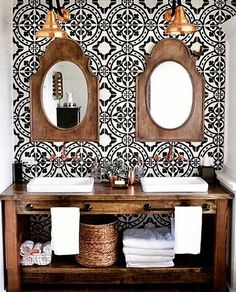 #love these #tiles #international #interiors #remodeling #realtor #luxurylifestyle #millionairelifestyle #nyc #paris #scottsdale #chicago #london #californialifestyle #california #delmar ##newportbeach #sandiego #santabarbara #ranchosantafe #design #goodlife #instadaily #instagood #ranchosantafelocals #sandiegoconnection #sdlocals #rsflocals - posted by John Joesph Lieberman  https://www.instagram.com/johnjosephinteriors. See more post on Rancho Santa Fe at http://ranchosantafelocals.com