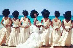 Tudo sobre Noiva Negra | Casamento: tudo para planejar sua festa de casamento ;)