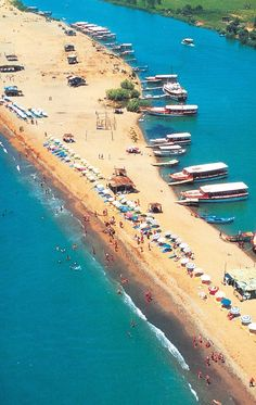 manavgat, antalya, türkei Turkey Vacation, Turkey Travel, Turkey Weather, Turkey Resorts, Wonderful Places, Beautiful Places, Turkey Culture, Places To Travel, Places To Visit