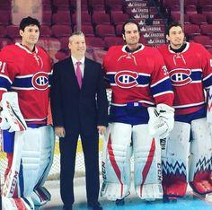 Montreal Canadiens, Hockey Teams, Ice Hockey, Tampa Bay Lightning, Los Angeles Kings, Canada, Fan, Sports, Photos