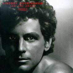 LindseyBuckinghamLawandOrderAlbumcover.jpg 301×300 pixels