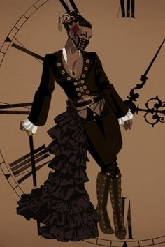 Steamy On Pinterest Steampunk Costume Steampunk And