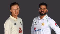 Pakistan Tour Of England 2020  Pakistan vs England 1st Test Live  Day 1 after 30 min Tours Of England, Pakistan Vs, Test Cricket, Pepsi, Live