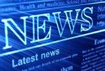 Trading the News - http://www.profitf.com/articles/forex-education/trading-news/