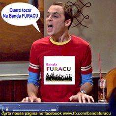 Sheldon Furacu