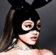 Ariana Grande Dangerous Woman, Dangerous Woman Tour, Ariana Grande Fans, Happy Belated Birthday, Bbg, Manchester, Find Image, We Heart It, First Love