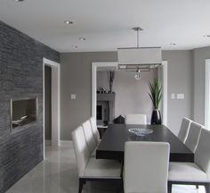 Modern Dining Room Sets For Your Home Design