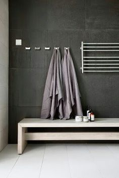 Maison Valentina is a luxury brand specialized in high-end bathroom furniture. Laundry In Bathroom, Interior, Home Remodeling, Cottage Decor, Cheap Home Decor, House Interior, Bathroom Design, Bathroom Decor, Beautiful Bathrooms