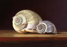 By Edgar de Cruijer