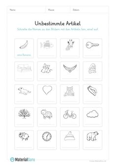 495 best Abbildungen images on Pinterest   Drawings, Collage and ...