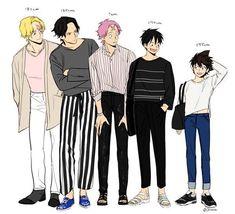 One Piece Meme, One Piece Funny, One Piece Comic, One Piece Fanart, One Piece Pictures, One Piece Images, Ace Sabo Luffy, One Piece Drawing, 0ne Piece