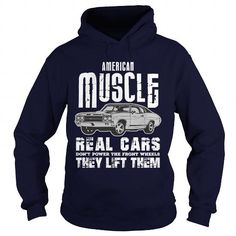 American Muscle Cars Real Cars Great Gift For Any Car Automotive Fan