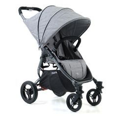 Bugaboo Cameleon3 Classic Collection Navy Blue Harper S