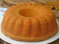 Sade Kek Nasıl Yapılır? Muffin, Food And Drink, Pie, Breakfast, Desserts, Recipes, Karma, Biscuits, Kuchen