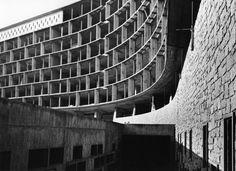 Architecture  Modern design : LUCIEN HERVÉ  ARCHITECTURE MODERNE
