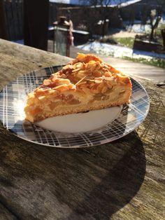 Apple pie ❤️