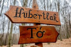 Places To Visit, Bucket, Nature, Travel, Naturaleza, Viajes, Destinations, Traveling, Trips