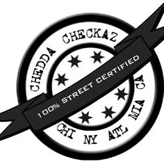 #Support #CheddaCheckaz 100% STREET CERTIFIED #Indie #HipHop #Pop #RnB #neosoul #Rap #Drill #edm #soul Branches #Mia #Atl (Black Hollywood) #Ny #LA #Chi Submit: cheddacheckazsubmissions@Gmail.com #1  Must include both MP3 and Link #2 Must include artwork #3 Must include either EPK/Bio #4 Must include at least three high resolution or professional jpegs (pics) #5 Direct contact no. #6 Social Media (Twitter & IG) absolutely NO Facebook text us at 424-235-3289