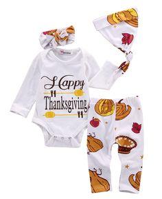 2d46caedada2 3911 Best Thanksgiving images