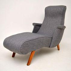 retro-chaise-lounge-recliner-armchair-vintage-1950s