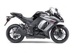 37 Best Kawasaki Motorcycle Images Motorcycle Kawasaki