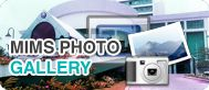 Have a look to our Photo Gallery #MedicalTourismIndia #Hospital #KeralaHospital