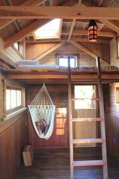Suburban+Men+-+A+Cabin+in+the+Woods+is+All+I+Need+(38+Photos)+-+Page+2+of+2+-+March+23,+2015