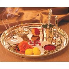 Wondering about Diwali Pooja Thali 🤔🤔 This is what it is !! 🌟 See the video down below and call us at 9999313394 for offers and orders ♥️ Write to us at contact@anglegifts.in #gifts #diwali #diwaligifts #festival #giftingsolutions❤️❤️❤️❤️ Diwali Pooja, Diya Lamp, Making Sweets, Rangoli Colours, Ganesha Pictures, We Are Festival, Diwali Gifts, Small Sculptures, Copper