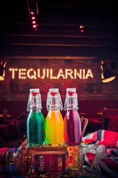 #Tequilarnia #tequila #BestBeforeInTown #before #restaurant #bar #grill #music #food #drink #poznan #skeleton #skull #delicious #omega #alcohol Bar Grill, Restaurant Bar, Tequila, Skeleton, Grilling, Alcohol, Skull, Drinks, Music