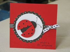 Google Image Result for http://artbydebra.typepad.com/photos/uncategorized/2007/07/29/ladybug_delight.jpg
