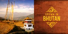 """FutureBrand has created a new identity for the landlocked Himalayan country, which is known for its concept of """"Gross National Happiness""""."""