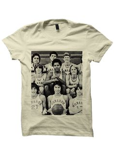 YOUNG BARACK OBAMA T-SHIRT BARACK BASKETBALL TEAM SHIRT POTUS T-SHIRT COOL SHIRTS CLASSIC PICS GREAT GIFTS FOR TEENS BIRTHDAY GIFTS CHRISTMAS GIFTS