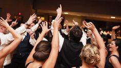 15 Best Wedding DANCE Songs