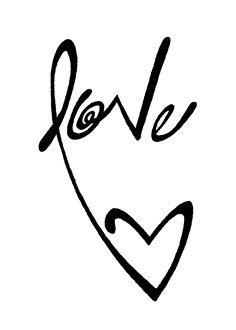 tattoo idea, husband wife heart tattoo, quot, art tattoos, tattooidea