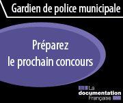 Location meublée: quel mobilier minimum à fournir par le bailleur? - Actualités - Service-public.fr